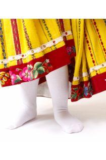 MARIA valged sukkpüksid | Sokisahtel