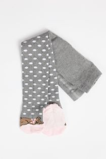 ANGEL puuvillased sukkpüksid | Sokisahtel