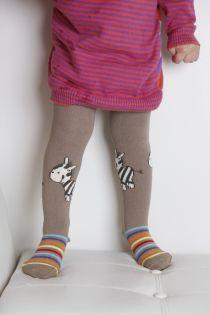 ZOO beežid sukkpüksid beebidele | Sokisahtel