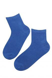 ALEX sinised viskoosist sokid meestele | Sokisahtel
