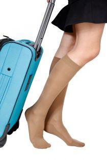 ECOCARE 70DEN nahatooni reisipõlvikud | Sokisahtel