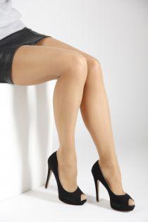 ECOCARE 20DEN beežid sukkpüksid naistele | Sokisahtel