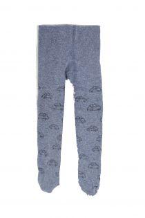 GREG sinised beebisukkpüksid | Sokisahtel
