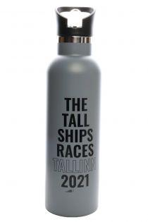 THE TALL SHIPS RACES 2021 hall joogipudel | Sokisahtel