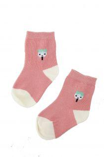 HOLLYS baby socks   Sokisahtel
