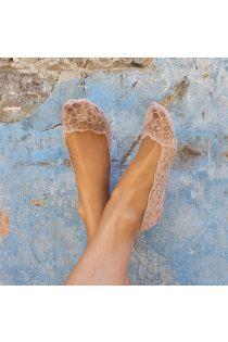 RICCA lillad stepsid | Sokisahtel