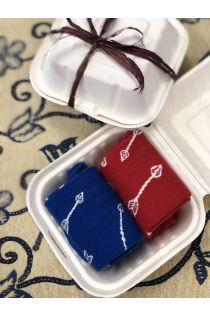 SOUL ja MATE kingipakk | Sokisahtel