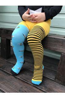BUG children's tights   Sokisahtel