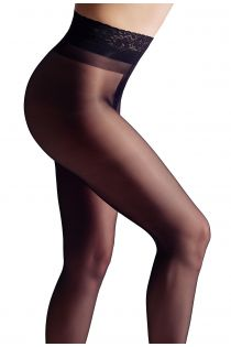 OLIVIA 20DEN nahatooni sukkpüksid | Sokisahtel