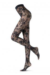 Oroblu JASMINE 30DEN sinised sukkpüksid | Sokisahtel