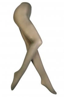 STIINA OLIVO sukkpüksid | Sokisahtel