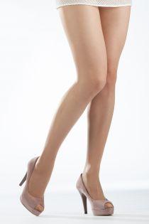 SMART TIGHTS nahatooni 30 DEN kiirendatult biolagunevad sukkpüksid | Sokisahtel