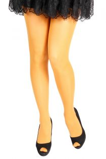 STIINA MATONE sukkpüksid | Sokisahtel