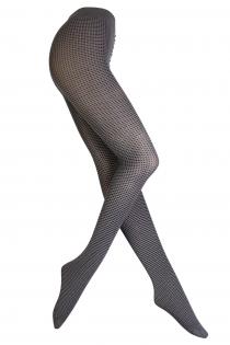 Gaetano Cazzola TASIA 50DEN sukkpüksid naistele | Sokisahtel