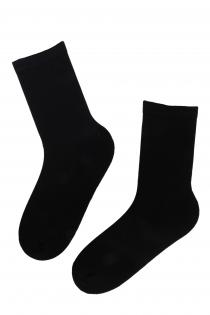 TENNIS musta värvi spordisokid | Sokisahtel