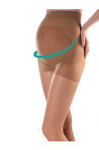 MAMMA 20DEN beezid rasedate sukkpüksid | Sokisahtel