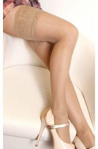 BEAUTIFUL nahavärvi sukad | Sokisahtel