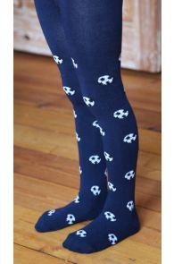 MARCELLO puuvillased sukkpüksid lastele | Sokisahtel