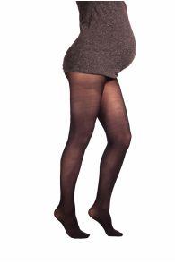 GLORIA rasedate sukkpüksid | Sokisahtel