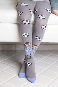 LOTTE JALGPALL sukkpüksid | Sokisahtel