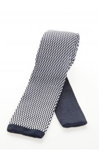 Вязаный галстук ARNOLD | Sokisahtel