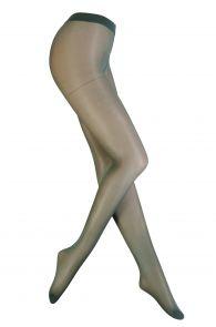 BELLUNO rohelised sukkpüksid | Sokisahtel