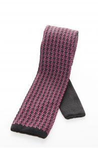 Вязаный галстук HAAKON | Sokisahtel