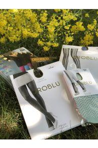 Oroblu MIX pakk - pakis 5 toodet | Sokisahtel