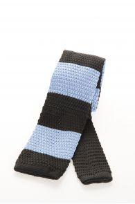 Вязаный галстук LENNART | Sokisahtel