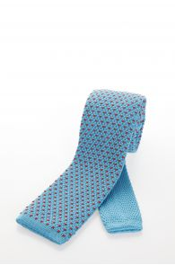 Вязаный галстук LOUIS | Sokisahtel