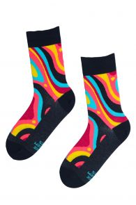 MART cotton socks for the smartest man | Sokisahtel
