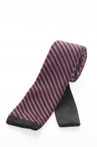 Вязаный галстук PHILIP | Sokisahtel