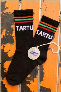 TARTU sokkide ja helkuri komplekt | Sokisahtel