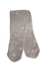 ELOSIA hallid mummudega sukkpüksid beebidele | Sokisahtel