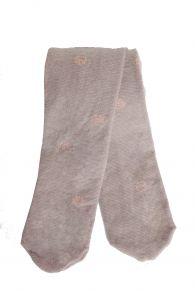 ELOSIA beežid sukkpüksid beebidele | Sokisahtel