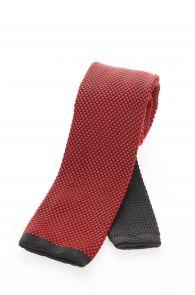 Вязаный галстук WILLIAM | Sokisahtel