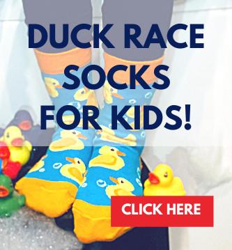 Sokisahtel BUNNYLOVE cotton socks for kids
